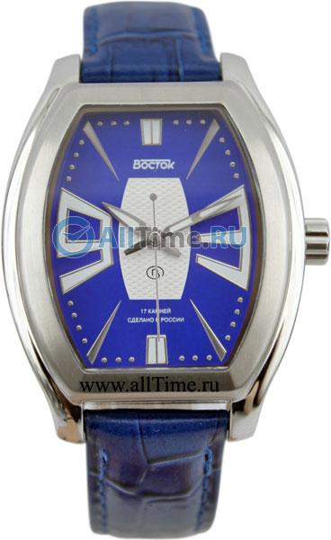 Мужские часы Восток 40130