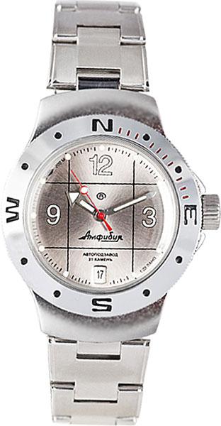 Мужские часы Восток 60146