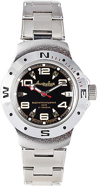 Мужские часы Восток 60335