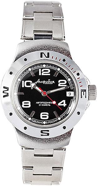 Мужские часы Восток 60433