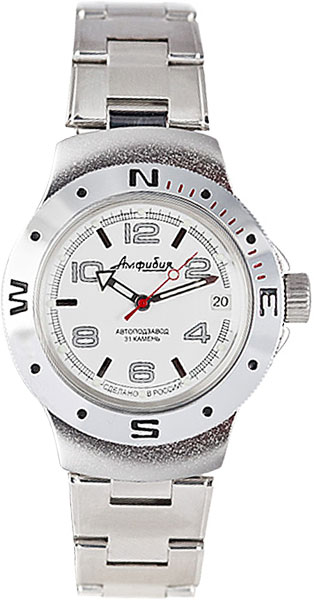 Мужские часы Восток 60434