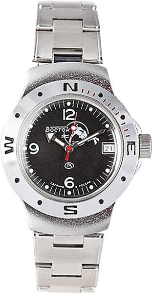 Мужские часы Восток 60634