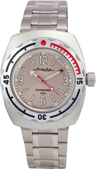 Мужские часы Восток 90661