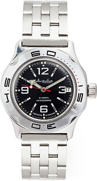 Мужские часы Восток 100315