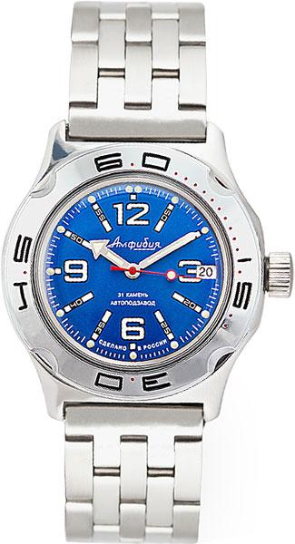 Мужские часы Восток 100316