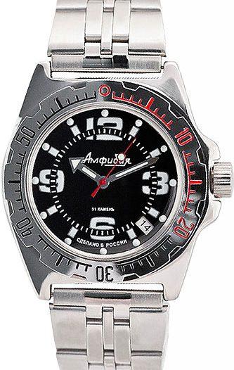 Мужские часы Восток 110903