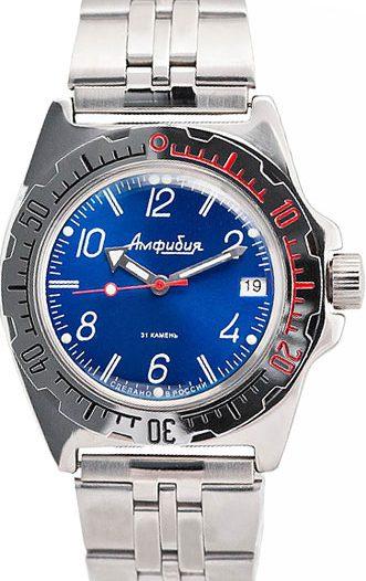 Мужские часы Восток 110908
