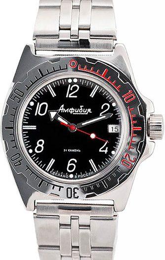 Мужские часы Восток 110909