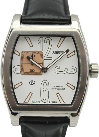 Мужские часы Восток 160164