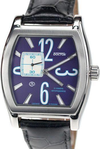 Мужские часы Восток 160192