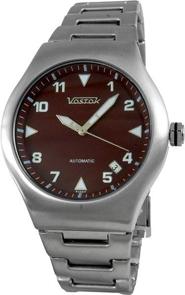 Мужские часы Восток 170732