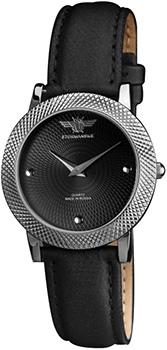 Наручные женские часы Штурманские 2025-2021295