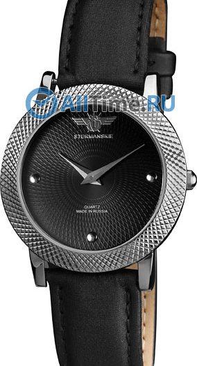 Женские часы Штурманские 2025-2021295