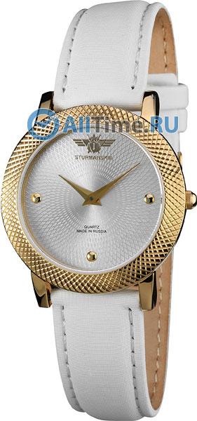 Женские часы Штурманские 2025-2026296