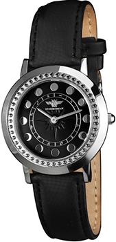 Наручные женские часы Штурманские 2025-2031298