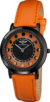 Наручные женские часы Штурманские 2025-2034299