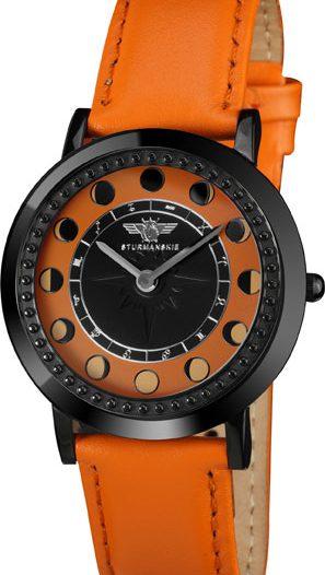 Женские часы Штурманские 2025-2034299