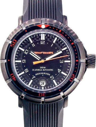 Мужские часы Восток 236602A