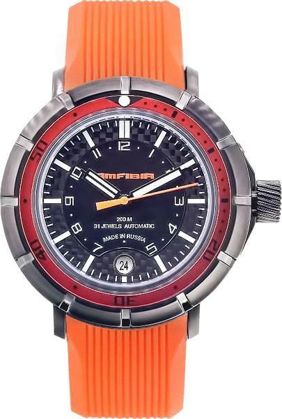 Мужские часы Восток 236602C