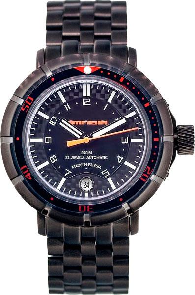 Мужские часы Восток 236602D