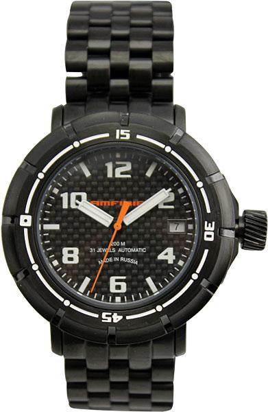 Мужские часы Восток 236605