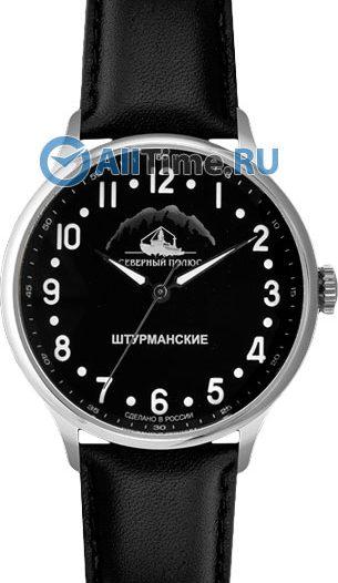 Мужские часы Штурманские 2409-2261291
