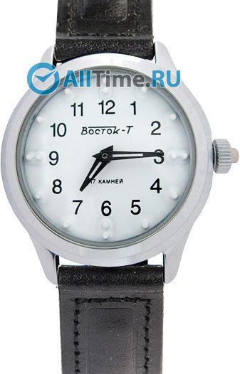 Мужские часы Восток 491210