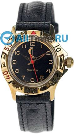 Мужские часы Восток 599329