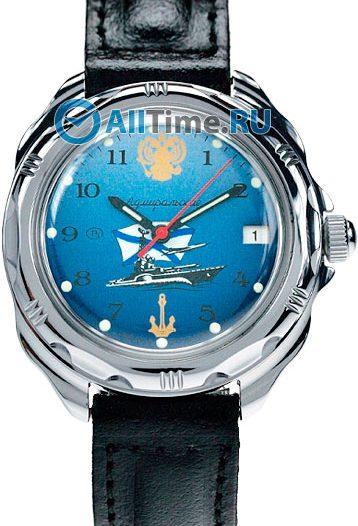 Мужские часы Восток 211139