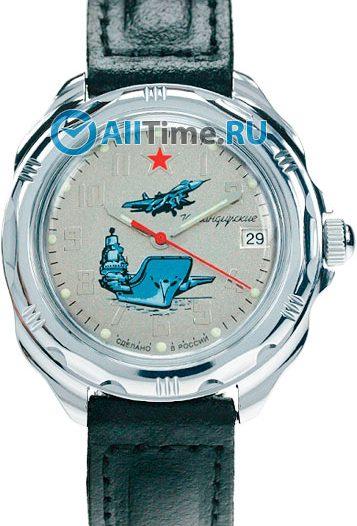 Мужские часы Восток 211402