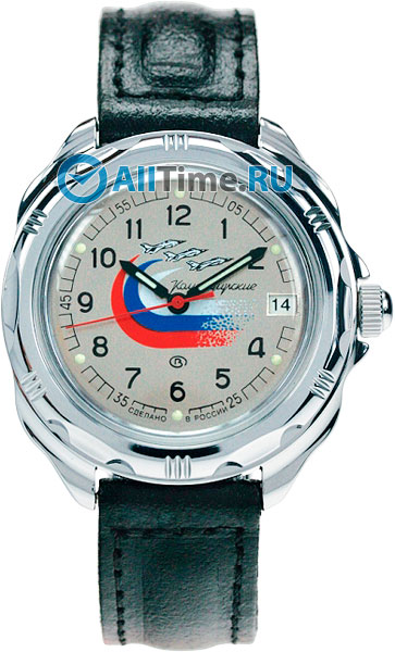 Мужские часы Восток 211562