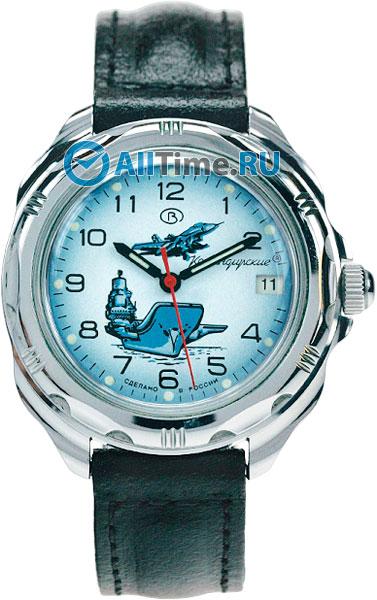 Мужские часы Восток 211982
