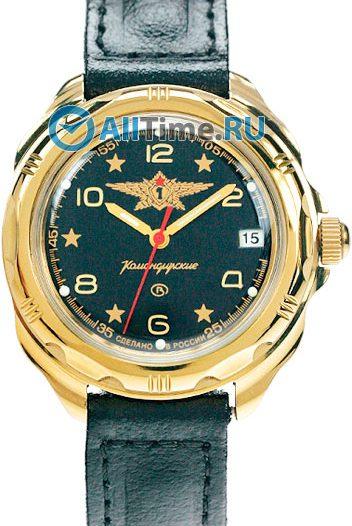 Мужские часы Восток 219452