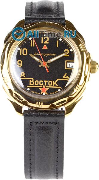 Мужские часы Восток 219524
