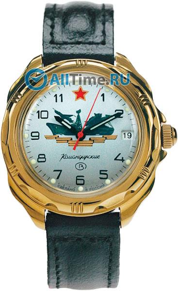 Мужские часы Восток 219823