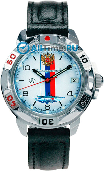 Мужские часы Восток 431330