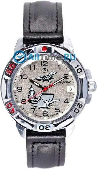 Мужские часы Восток 431817