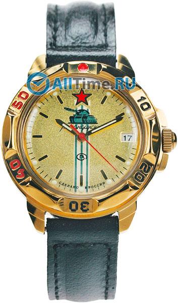 Мужские часы Восток 439072