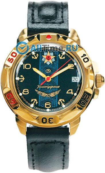 Мужские часы Восток 439471