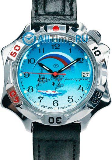 Мужские часы Восток 531300