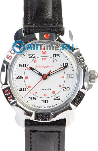 Мужские часы Восток 811171
