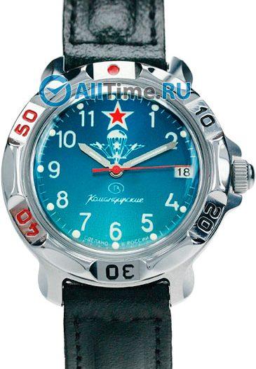 Мужские часы Восток 811307