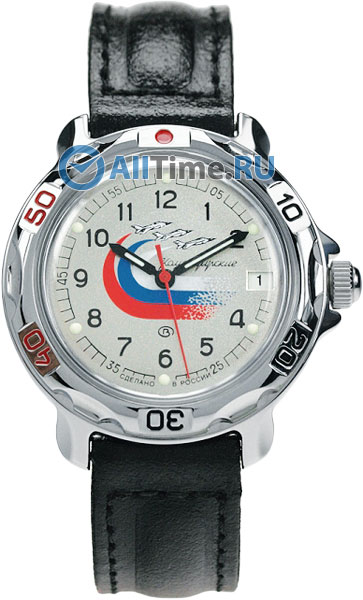 Мужские часы Восток 811562