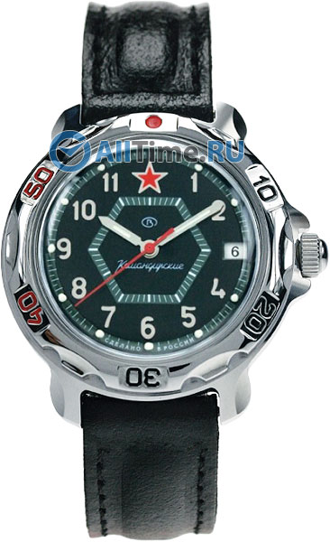 Мужские часы Восток 811744