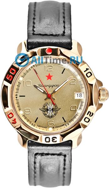 Мужские часы Восток 819451