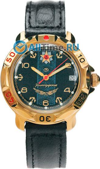 Мужские часы Восток 819471