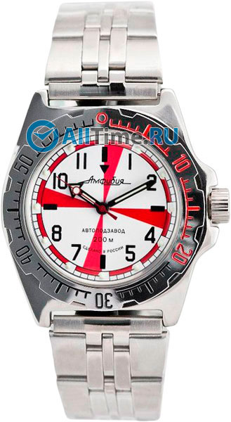 Мужские часы Восток 110750