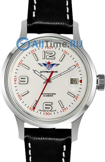 Мужские часы Штурманские 2416-1765181