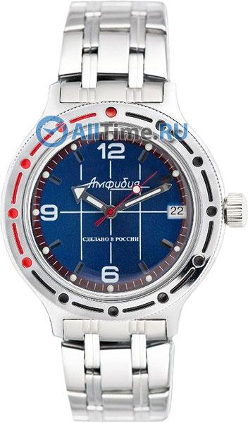 Мужские часы Восток 420331
