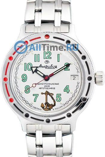 Мужские часы Восток 420381